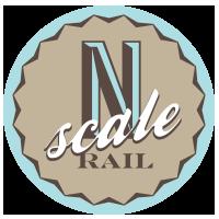 nScaleRail.com